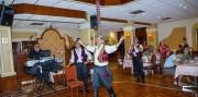 Cyprus - Kapetanios Odysseia Hotel