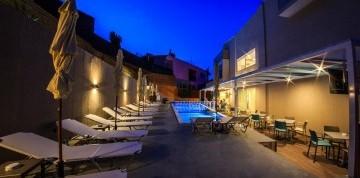 Zakynthos - Hotel Porto Planos Beach 4****
