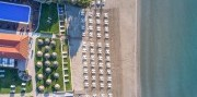 Zakynthos - Hotel Galaxy Beach Resort 5*****