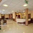 Vis Vitalis Wellness Hotel