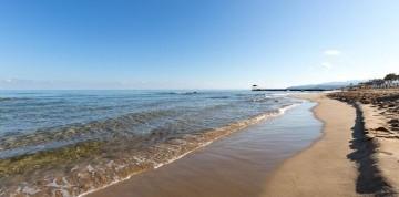 Kréta - Alexander beach hotel and village resort 5*****