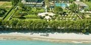 Rhodos - Hotel All Senses Ocean Blue 4****