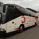 Scania TABO