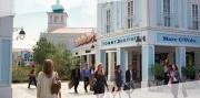 Prehliadka Viedne a nákupy v Parndorfe