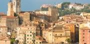 Francúzske Lurdy a riviéra