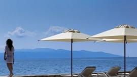Letná dovolenka v Chorvátsku