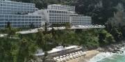 Korfu - Hotel Mayor La Grotta Verde 4****