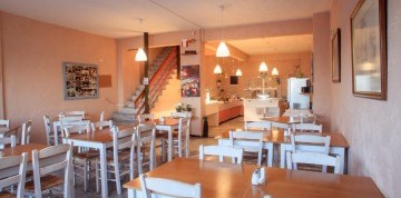 Kréta - Hotel Almare Beach 3***