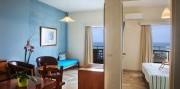 Kréta - Hotel Sunset Beach 3***
