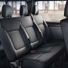 Opel Vivaro - DS570FS