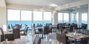 Zakynthos - Golden Coast Resort 4****