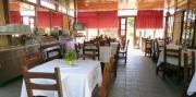 Rhodos - Hotel Asterias Bay 3***